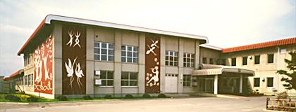 「郡山地域職業訓練センター」(郡山市-職業訓練校/ …